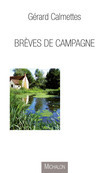 Brves de campagne