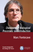 Chemistry of Biological Processes: an Introduction