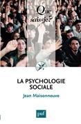 La psychologie sociale