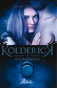 Kolderick