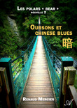 Oursons et chinese blues