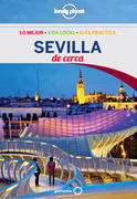 Sevilla De cerca 1