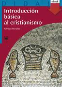 Introducción básica al cristianismo