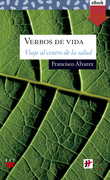 Verbos de vida (eBook-ePub)