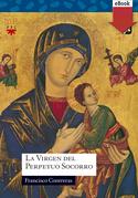 La Virgen del Perpetuo Socorro