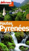 Hautes-Pyrénées 2014 Petit Futé (avec cartes, photos + avis des lecteurs)