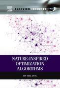 Nature-Inspired Optimization Algorithms