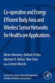 Academic Press Library in Biomedical Applications of Mobile and Wireless