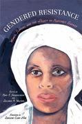 New Black Studies Series
