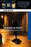 Murder in Passy: An Aimee Leduc Investigation Set in Paris