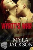 Wyatt's War
