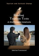 Reading Tourism Texts: A Multimodal Analysis