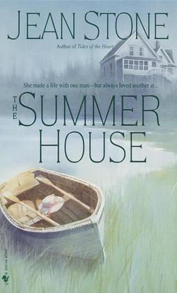 The Summer House: A Martha's Vineyard Novel