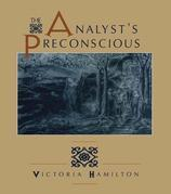 The Analyst's Preconscious