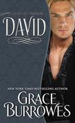 David: Lord of Honor