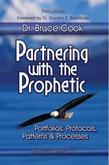 Partnering with the Prophetic: Portfolios, Protocols, Patterns & Processes