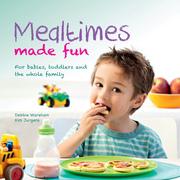 Mealtimes Made Fun