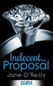 Indecent... Proposal (Indecent... trilogy - Book 2)