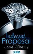Indecent... Proposal (Indecent... trilogy - Book 2)