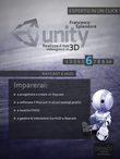 Unity: realizza il tuo videogioco in 3D. Livello 6