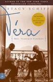 Véra: (Mrs. Vladimir Nabokov)