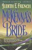 McKenna's Bride