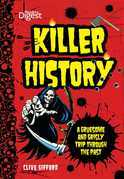 Killer History