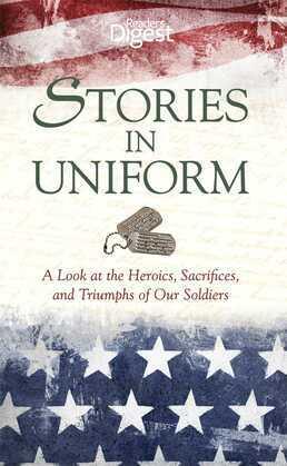 Stories in Uniform