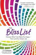 The Bliss List