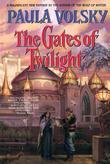 The Gates of Twilight