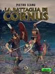 La battaglia di Cornus