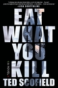 Eat What You Kill