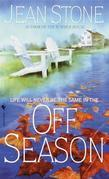Off Season: A Martha's Vineyard Novel