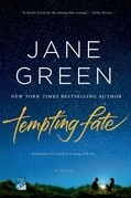 Jane Green - Tempting Fate