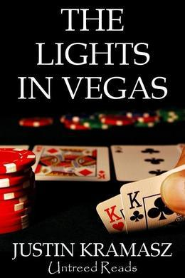 The Lights in Vegas