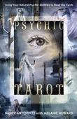 Psychic Tarot