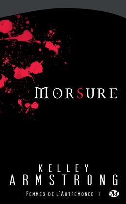 Morsure