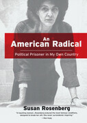 An American Radical