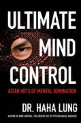 Ultimate Mind Control