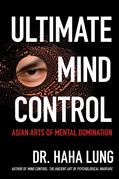 Ultimate Mind Control