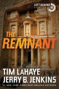 The Remnant: On the Brink of Armageddon