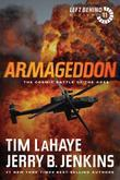 Armageddon: The Cosmic Battle of the Ages
