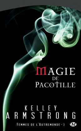 Magie de pacotille