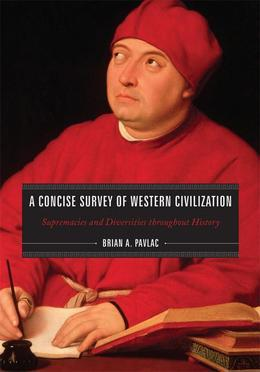 A Concise Survey of Western Civilization