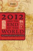 2012 and the End of the World