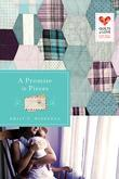 A Promise in Pieces: Quilts of Love Series