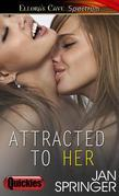 Attracted to Her