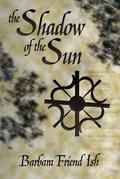 The Shadow of the Sun