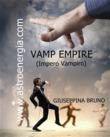 Vamp empire