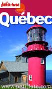 Québec 2014 Petit Futé (avec cartes, photos + avis des lecteurs)